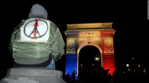 151114212404-02-paris-peace-super-169