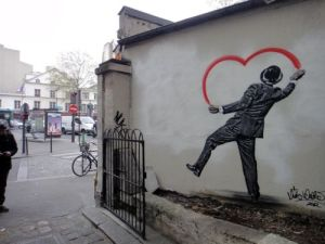 street-art-in-paris-by-nick-walker
